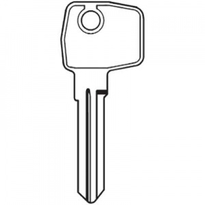 Lowe & Fletcher key code series 68001-70000